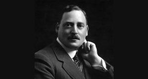 PT-Sir_Ernest_Oppenheimer-1915