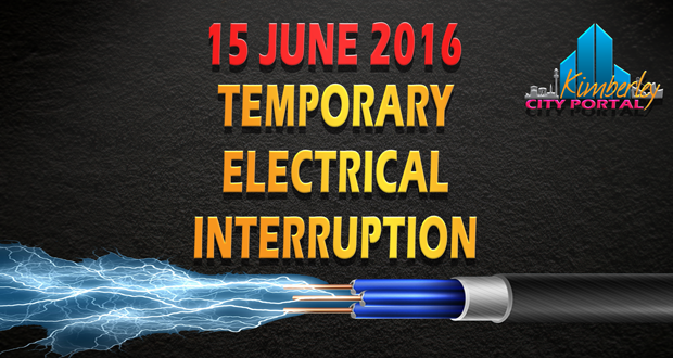 PT-20160615-Temporary_Electrical_Interruption-Tyala_Street