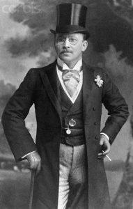 PT-Barney_Barnato-1897