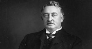 PT-Cecil_John_Rhodes-1901