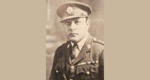 PT-Colonel_HS_Harris-1932
