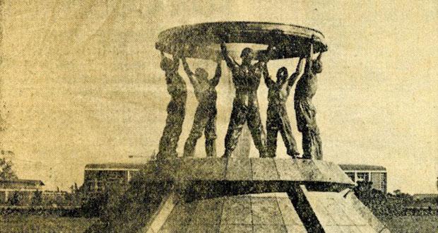 PT-Diggers_Fountain_Memorial-1960