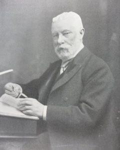 PT-Frederick_Luke_St_Leger-1901