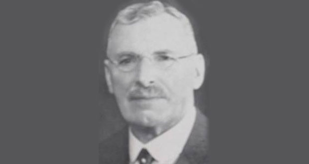 PT-John_Orr-1932