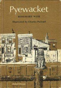 PT-Rosemary_Weir-1905