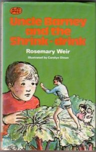 PT-Rosemary_Weir-2-1905