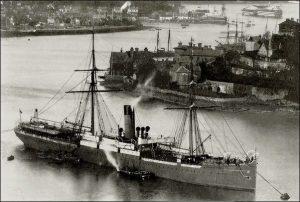 PT-SS_Drummond_Castle-1896