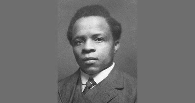 PT-Solomon_Plaatje-1932