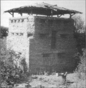 PT-Warrenton_Blockhouse-1900