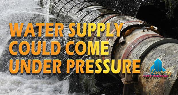 PT-Water_Supply_Under_Pressure-20160614