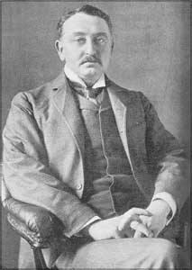 PT-Cecil_John_Rhodes-1853