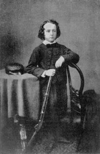 PT-Cecil_John_Rhodes_as_a_Child-1853