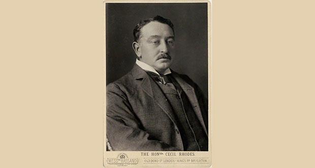PT-Cecil_Rhodes-1890