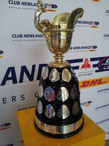 PT-Currie_Cup_Trophy-1950