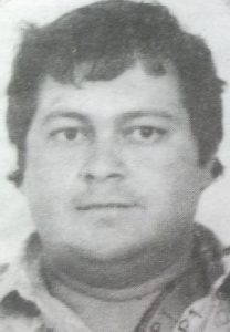 PT-Cyril_Robinson-1996