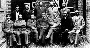 PT-De_Beers_Consolidated_Mines_Directors-1890