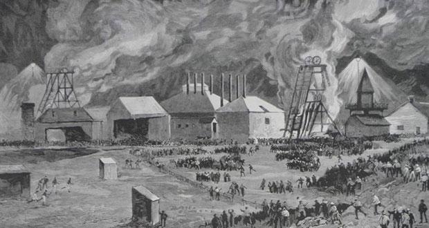 PT-De_Beers_Mine_Fire-1888