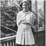 PT-Esther_Brand-1952-2