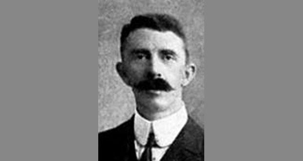 PT-Frank_Walter_Jameson-1920