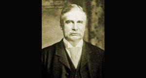 PT-Gardner_F_Williams-1880
