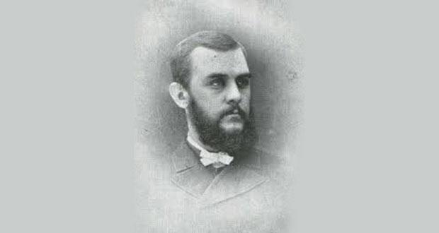 PT-John_Daniel_Kestell-1871