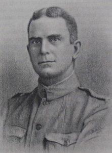 PT-Louis_Seymour-1893