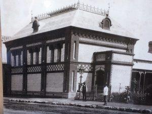 PT-Public_Library-1887