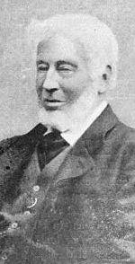 PT-Rev_Francis_Rhodes-1841