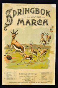 PT-Springbok_March-1906