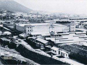 PT-Breakwater_Prison-1897