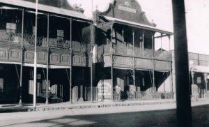 PT-Catherine_Jardines_Queens_Hotel-1875-2