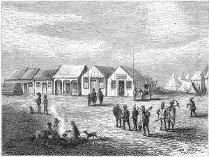 PT-Dutoitspan_Market-1881