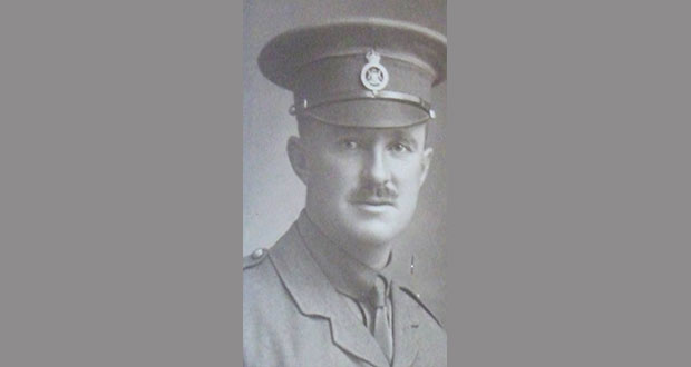PT-Edmund_Maurice_Lardner_Burke-1917