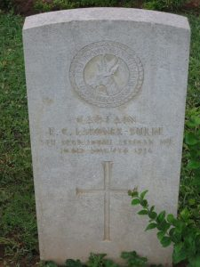 PT-Edmund_Colpoys_Lardner_Burke_Gravestone-1917