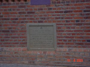 PT-Kenilworth_Church_Foundation_Stone-1902