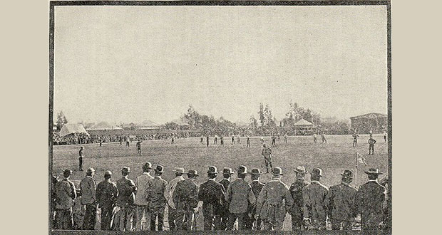 PT-Kickoff_of_South_Africas_Second_Rugby_Test_Ever_against_Great_Britain-1891