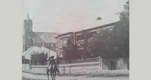 PT-Kimberley_Club-1882