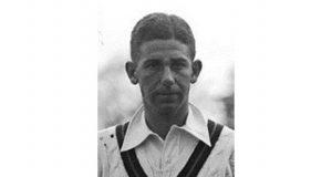 PT-Neville_Quinn-1934