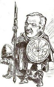 PT-Richard_William_Murray-1908