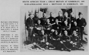 PT-South_Africas_Second_Rugby_Test Team_against_Great_Britain-1891