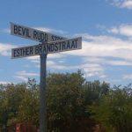 PT-Street_named_after_Bevil_Rudd_and_Esther_Brand-1894