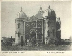 PT-The_New_Synagogue-1901