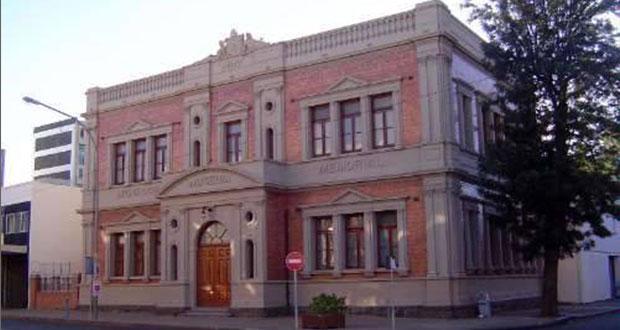 PT-Alexander_McGregor_Museum-1907