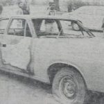 PT-Burnt_out_Vehicle_in_Galeshewe-1976