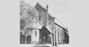 PT-Church_of_St_John_the_Evangelist