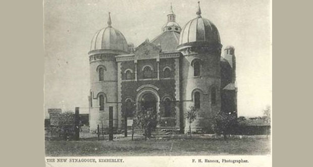 PT-Jewish_Synagogue-1902