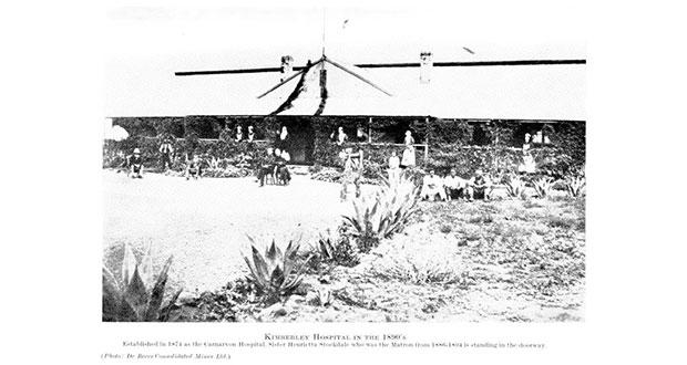 PT-Kimberley_Hospital-1890