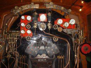 PT-Kimberley_Transport_Museum-1994-2