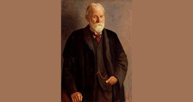 PT-Professor_George_H_Darwin-1905
