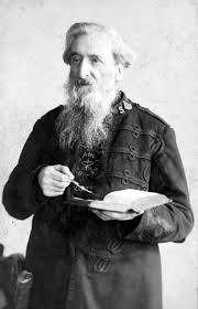 PT-Salvation_Army_Leader_General_William_Booth-1908